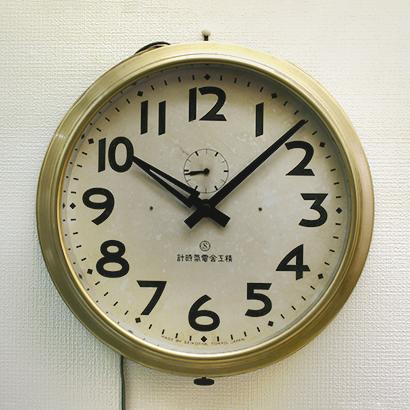 Information On Seiko Clocks The Seiko Museum