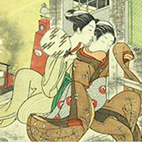Life and Time in the Edo period