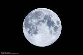月の運行に関するエトセトラ | THE SEIKO MUSEUM GINZA セイコー ...